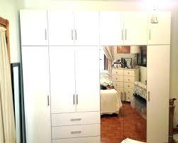 tall closet doors bi fold doors 90 inch