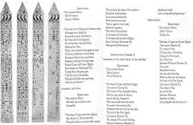 cleopatra s needle new york city cleopatra needle glyhic translation jpg
