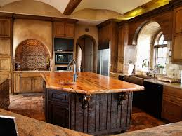 pecan wood cabinets nagpurepreneurs
