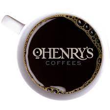 O'henrys is a great coffee place for you to visit if you like the taste of stronger coffee! Ohenry S Coffee Roasting Company Home Facebook