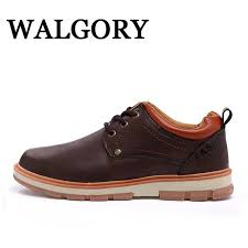 walgory mens work shoes men casual oxford shoes comfortable flats for mele work footwear comfty canada 2019 from amoyshoes cad 60 09 dhgate canada