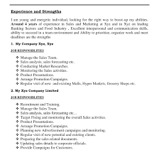 Free Phlebotomist Resume Templates Resume Template Formidabletomist Job Descriptiontomy Examples 9