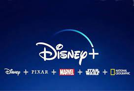 The app is full of thousands of content from various genres, including entertainment, movies, news, sports, documentaries, etc. Disney Hotstar To Launch On April 3 The Lion King The Mandalorian To Premier Today
