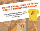 "R�sultat de recherche d'images pour ""Una aplicaci�n para m�viles �se�alar�  a los comercios de Catalu�a que atienden a sus clientes en espa�ol"""