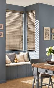 BasementwindowcoveringsBasementModernwithelectricblinds Country Window Blinds