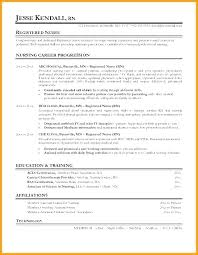 Lpn Resume Skills New Grad Resume Awesome Resume Objective Examples