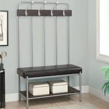 Enclosed Coat Rack Awesome Enclosed Clothes Rack Enclosed Clothing Rack Image Of Clothing Rack