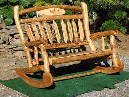 log furniture ideas. best log furniture pa 88 about remodel design ideas with