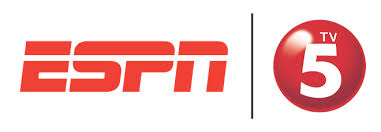 Image - ESPN 5 Logo 2017 with TV5.png | Russel Wiki | FANDOM powered ...