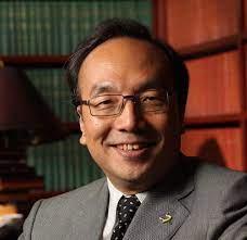 Alan Leong Kah-kit | PILnet