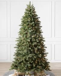 Woodland Spruce Flip Tree-Main Image