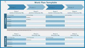 Task Manager Excel Template Free Printable Task Management Excel Template Templateral