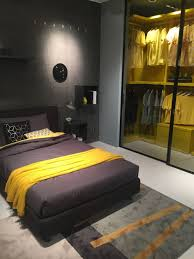 Fresh Color Combinations: Colors that Go With Yellow
