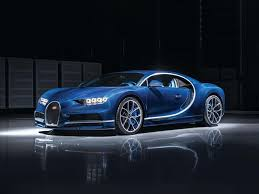 It's built to be super light and can reach a top speed of well over 300 mph, according to bugatti. Bugatti Chiron Price Launch Date 2021 Interior Images News Specs Zigwheels