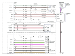 schematic wiring color diagram wiring diagram show colour coding photocell wiring wiring diagram user colour coding photocell wiring wiring diagram local colour coding
