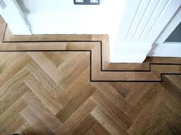 herringbone pattern wood floor teak parquet herringbone textiles limited approx herringbone pattern