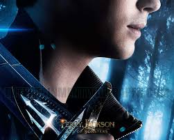 percy jackson high quality wallpapers for free wallpapers web gallery