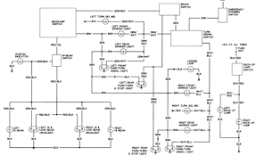 ford galaxy wiring diagram fixya 3 18 2012 1 27 03 pm gif