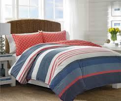 california king size comforter sets ideas