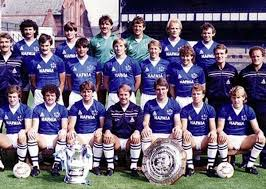 Welcome to yet another everton website!!! Everton Fc Team History Sports Team History