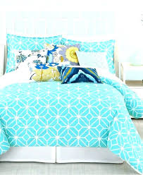 chevron bedding c chevron bedding turquoise bedding sets twin chevron queen sheets full teal and c chevron bedding pink chevron bedding full chevron