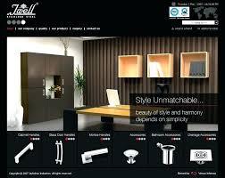 home decorating websites home decorating website good home