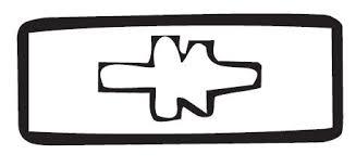 cadillac xlr fuse box diagram auto genius cadillac xlr fuse box diode