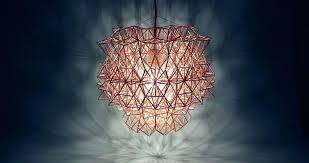 lighting design jobs london. French Lighting Designers Top 5 At Obj Entry Design Jobs London .