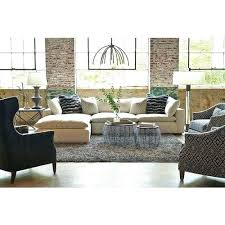 sectional sofas maryland – knowbox