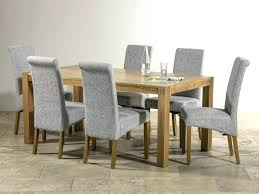 grey wood round dining table weathered wood dining table room grey and chairs kitchen set marvelous