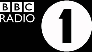 Black English Formerly No Another Life Zane Lowe Bbc Radio 1 Uk Premiere