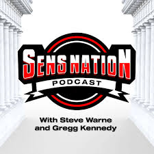 The Sens Nation Podcast