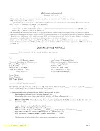 Hr Contract Templates Fascinating Consulting Proposal Template Recruitment Retainer Services Example
