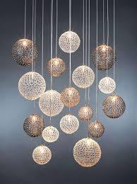 luxury sphere crystal chandelier 24 cool mod modern chandeliers new york by shakff 20180320090318 808x1086 living endearing sphere crystal chandelier