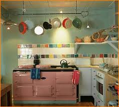 Inexpensive Kitchen Wall Decorating Ideas Kitchen Wall Decorating Ideas  Pinterest Inspiration Home Design