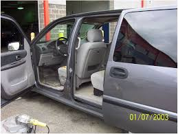 Chevrolet Uplander Van For Sale ▷ Used Cars On Buysellsearch