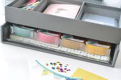 we r memory keepers fuseables storage box Buss Fuses we r memory keepers photo sleeve fuse storage box