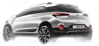 new car launches by hyundai4 New Cars Launching in India in March 2015  NDTV CarAndBike