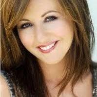 Lynne Sharp - New York, New York | Professional Profile | LinkedIn