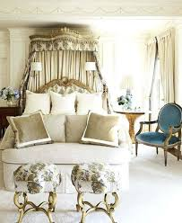 Black And Gold Bedroom Decor After Pay Com Amusing White Flawless 4 ...
