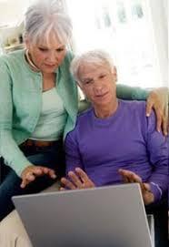 No Exam Term Life Insurance Online Quotes Get the Best No Exam Term Life Insurance Quotes Online 81