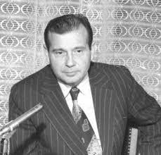 """Képtalálat a következőre: """"Orbán Viktor Stumpf István"""""""
