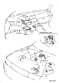 1999 toyota corolla wiring diagram on 1999 images free download 1999 Toyota Camry Wiring Diagram 1994 toyota tercel fuel filter location toyota avalon light wiring schematic 1999 toyota camry ignition wiring diagram 1999 toyota camry stereo wiring diagram