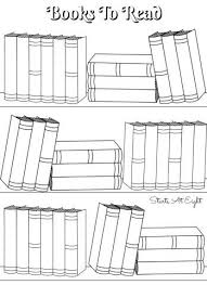 free printable reading logs from starts at eight looking for a cute printable book log these free printable book