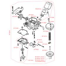 05 carburetor spare parts gy6 50cc scooter parts racing gy6 wiring diagram 150cc 05 carburetor spare parts gy6 50cc