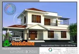 full size of house plans 2019 new home design trends designs square feet amazing and beautiful