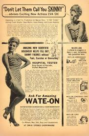 best advertisements images vintage go figure