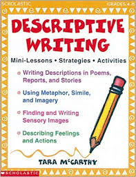 steps in essay writing video lectures