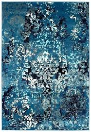 navy blue area rug 8x10 solid navy rugs solid blue rug solid blue rugs solid blue
