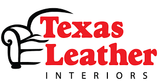 texas leather furniture. Texas Leather Interiors Furniture And Accessories For